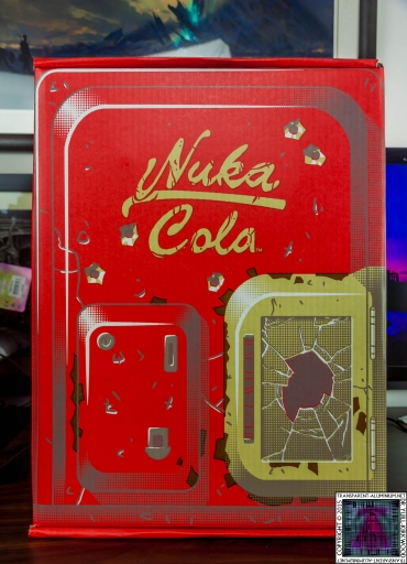 Nuke Cola Fridge Box Art (1).jpg