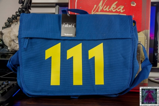 Vault 111 Messenger Bag (1).jpg