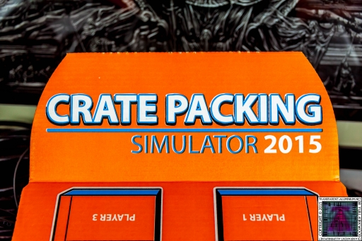 Crate Packing Simulator 2015 (1)