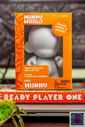 Mini Munny (3)