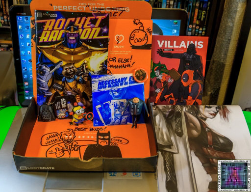 Loot-Crate-July-2014-Villain-2