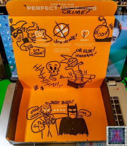 Loot-Crate-July-2014-Villain-3
