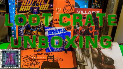 Loot-Crate-July-2014-Villain