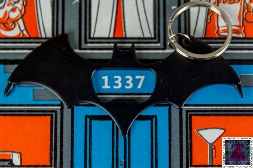 Batarang Keychain.jpg