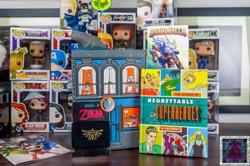 Loot Crate – July 2015 Heros 2 thumb (1).jpg