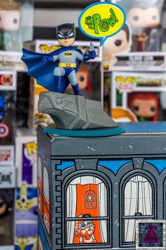 Loot Crate Batman (1).jpg
