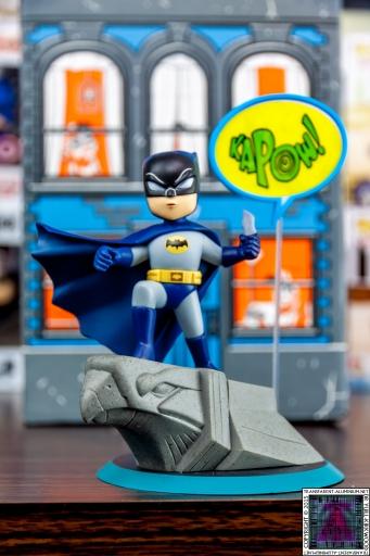 Loot Crate Batman (4).jpg