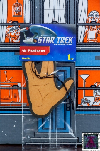 Star Trek Air Freshener.jpg
