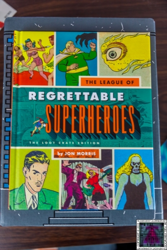 The League Of Regrettable Superheroes (1).jpg