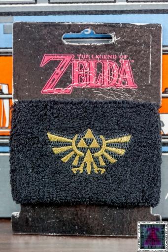 Zelda Sweatband.jpg
