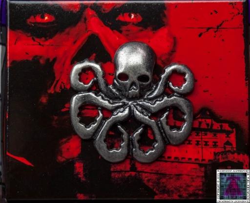 Captain America Hydra Pin (2).jpg