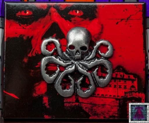 Captain America Hydra Pin (3).jpg
