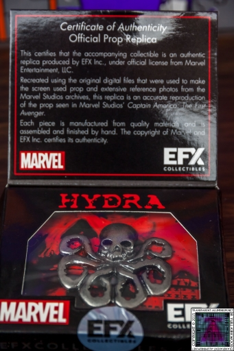 Captain America Hydra Pin (4).jpg