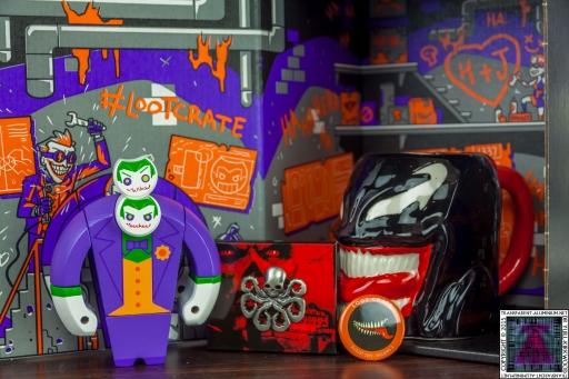 Loot Crate - July 2015 Villains 2 (1).jpg