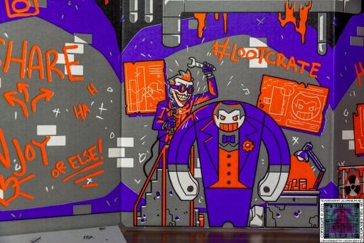Loot Crate - July 2015 Villains 2 Box Art (1).jpg