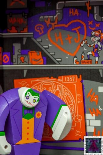 Loot Crate - July 2015 Villains 2 Box Art (3).jpg