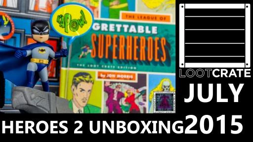 Loot Crate - July 2015 Villains 2 thumb.jpg