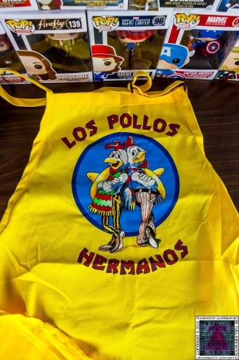 Los Pollos Hermanos.jpg
