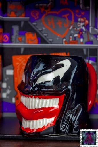 Marvel Venom Mug (1).jpg