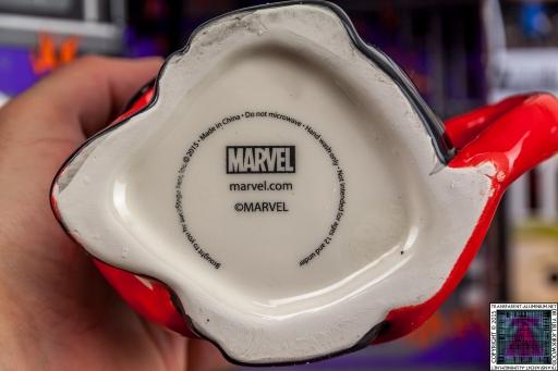 Marvel Venom Mug (2).jpg