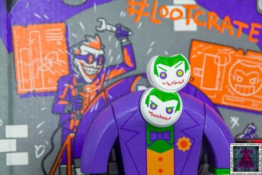 Wooden Joker Loot Crate (1).jpg