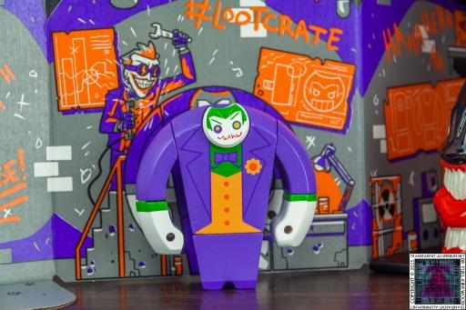 Wooden Joker Loot Crate (3).jpg