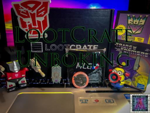 Loot-Crate-June-2014-Transformers-thumb