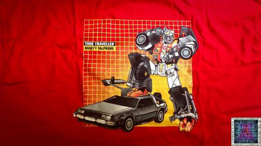 Loot-Crate-T-Shirt-June-2014-Transformers