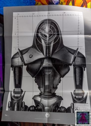 Battlestar Galactica Cylons Poster.jpg