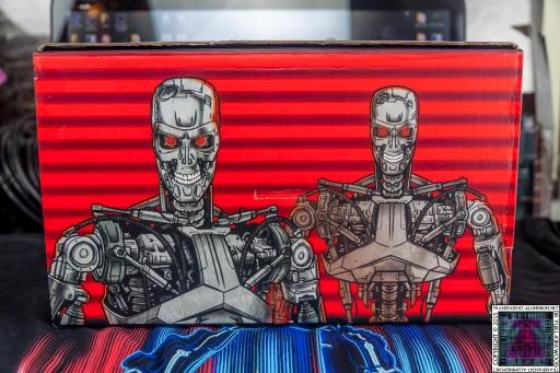 Loot Crate - June 2015 Cyber Box Art.jpg