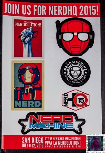 Nerd Machine Stickers.jpg