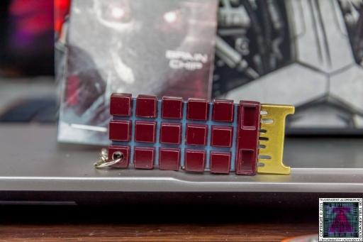 Terminator Brain Chip Key Ring (1).jpg