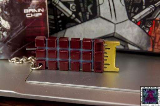 Terminator Brain Chip Key Ring (4).jpg