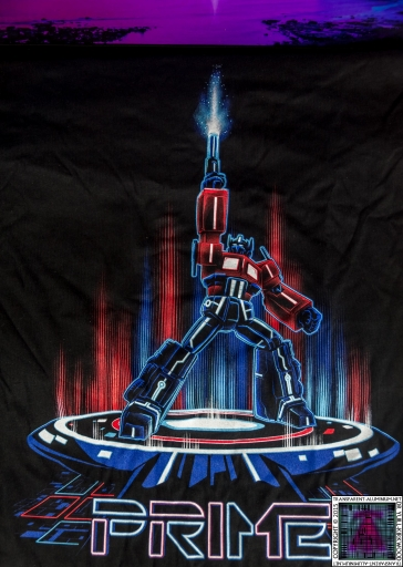 Transformers Optimus Prime T-Shirt (1).jpg