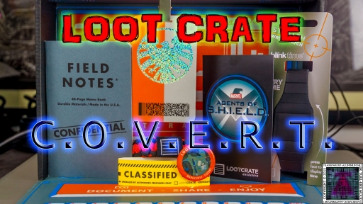 Loot Crate - March 2015 Covert thumb.jpg