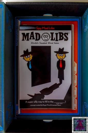 Mad Libs.jpg