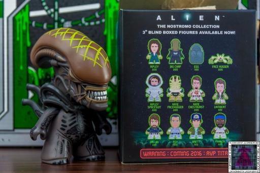 Alien-Xenomorph-1