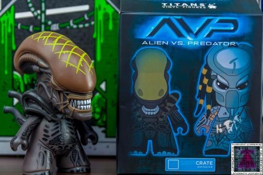 Alien-Xenomorph-2