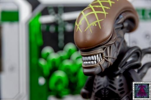 Alien-Xenomorph-4