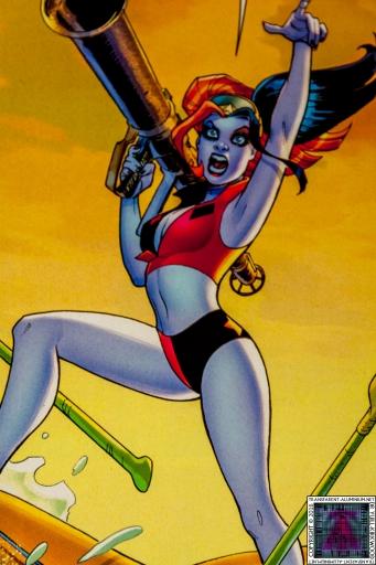 Hatley-Quinn-Loot-Crate-Comic-3