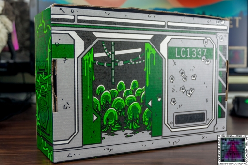Loot-Crate-Alian-Box-Art-1