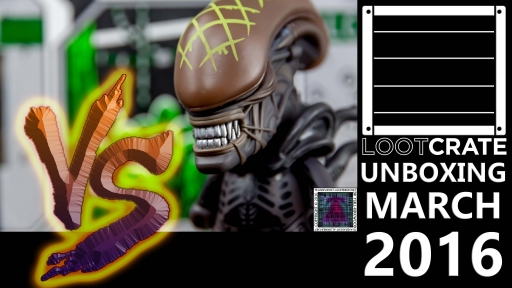 Loot-Crate-March-2016-Vs