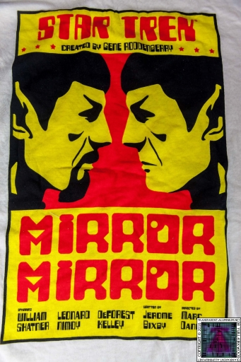 Star-Trek-Mirror-Mirror-Spock-T-Shirt