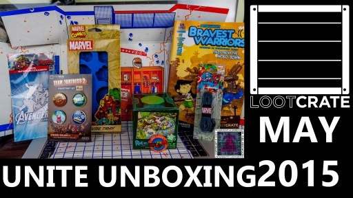 Loot Crate - May 2015 Unite thumb.jpg