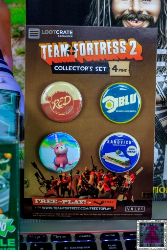 Team Fortress 2 Badges.jpg