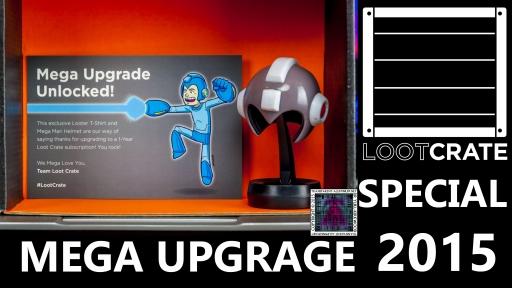 Loot Crate – Mega Upgrade Special 2015 thumb.jpg