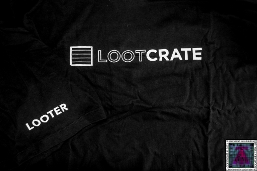 Loot Crate Looter T-Shirt (1).jpg