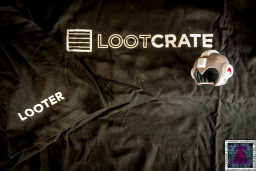 Loot Crate Looter T-Shirt (2).jpg