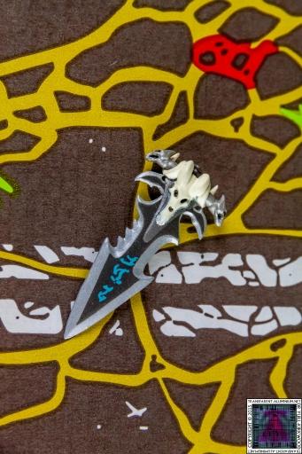Cute But Deadly - Blizzard Broken Sword.jpg