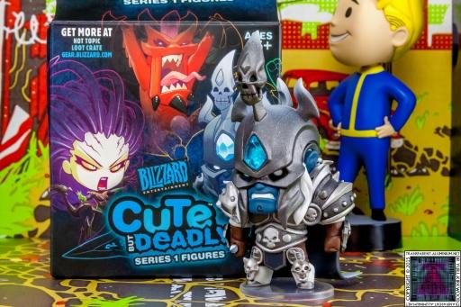 Cute But Deadly - Blizzard Figure (1).jpg